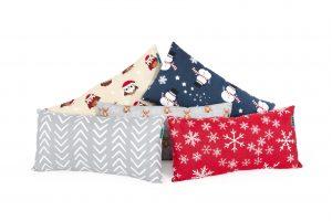 mix poduszka dekoracyjna świąteczna Wendre